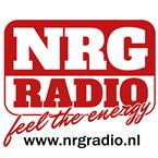 NRGRadio.nl