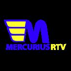 Radio Mercurius