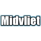 Midvliet FM