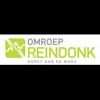 Omroep Reindonk