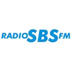 RadioSBSFM