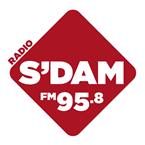 Radio Schiedam