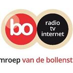 Bo - de omroep van de Bollenstreek