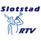 Slotstad RTV