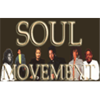SoulMovement (Soul Movement)