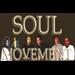 SoulMovement (Soul Movement)