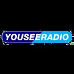 Yousee Radio - 107.7 FM