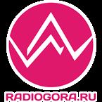 Radio Gora - ATD