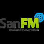 San FM Trance
