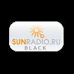Sun Radio Black
