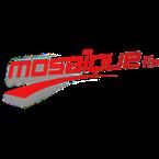 Mosaique FM Tunisie