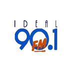 Ideal FM