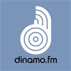 dinamo.fm (Dinamo FM) - 103.8 FM
