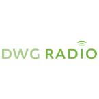 DWG Radio Arabic