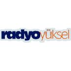 Radyo Yüksel