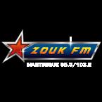 ZOUK FM - 95.3 FM