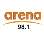 Arena 98.1
