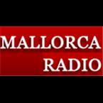 Mallorca Radio 24