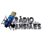 Radio Ansiães