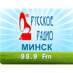 Russian Radio - Minsk