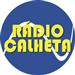 Radio Calheta - 98.8 FM