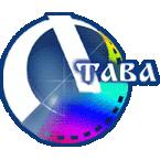 Vasha Hvylya FM