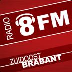 Radio 8FM Zuidoost-Brabant
