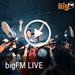 bigFM Black Music