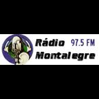 Radio Montalegre