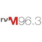 Rádio Voz Do Marão