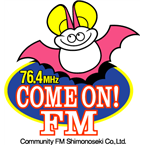 COME ON ! FM