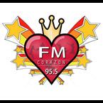 FM Corazón