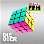 Ffh 80er Stream