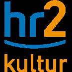 hr2-Hörbuchnacht 2015