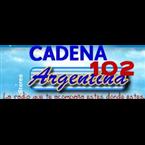 Cadena 102