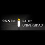 Radio Universidad Nacional de Cuyo