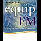 Equip FM