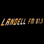 Rádio Landell FM
