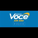 Rádio Você AM580