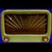 Rádio Collectors MPB