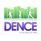 Rádio Dence