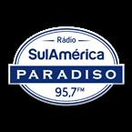 Rádio SulAmérica Paradiso FM