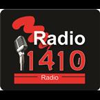 Radio 1410