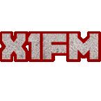 X1FM Classic Rock