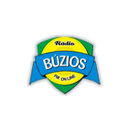 Rádio Búzios FM