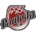 Rádio Paulista FM