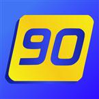 Radio90.pl