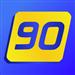 Radio90.pl (Radio 90)