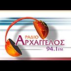 Arhaggelos FM