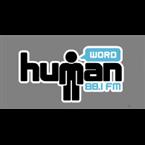 Human FM